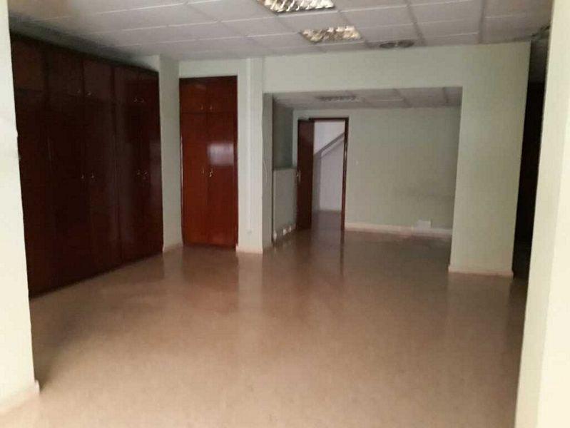 Local en venta en Granada, Granada, Calle de los Naranjos, 248.000 €, 130,57 m2