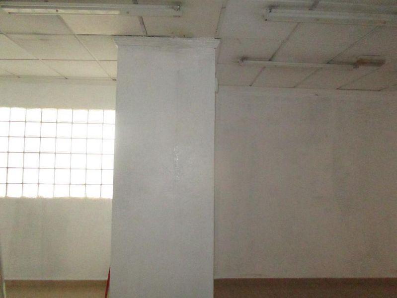 Local en venta en Gandia, Valencia, Calle Ferrocarril D`alcoi, 84.000 €, 30 m2
