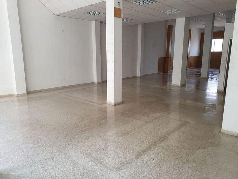 Local en venta en Plasencia, Cáceres, Calle Sor Valentina Miron, 96.000 €, 192 m2