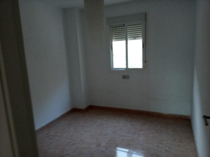 Piso en venta en Roquetas de Mar, Almería, Calle Verona, 99.000 €, 3 habitaciones, 2 baños, 98 m2