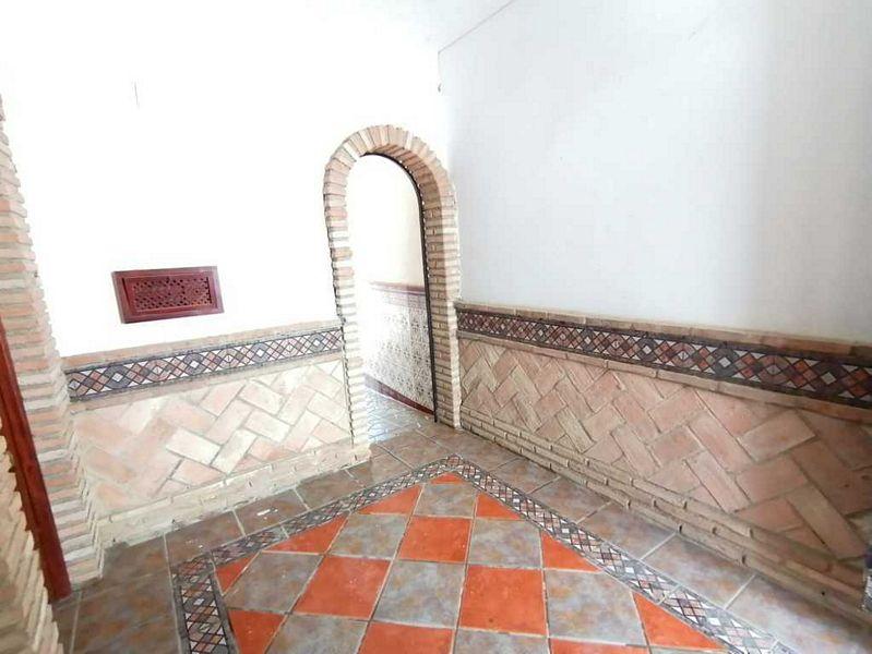 Casa en venta en Esquibien, Montilla, Córdoba, Calle Córdoba, 95.000 €, 4 habitaciones, 3 baños, 174 m2