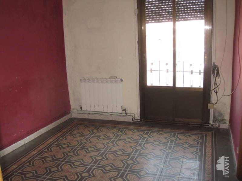 Piso en venta en Carabanchel, Madrid, Madrid, Paseo Marcelino Camacho, 92.340 €, 2 habitaciones, 1 baño, 66 m2