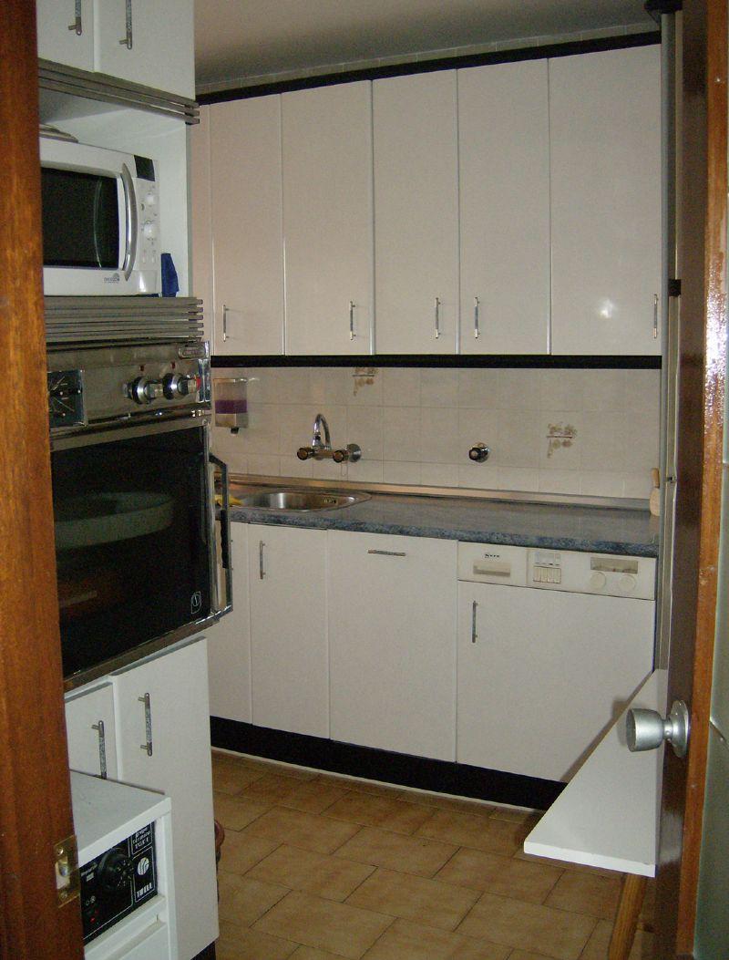 Piso en venta en San Andrés del Rabanedo, León, Calle Corpus Christi, 62.000 €, 3 habitaciones, 1 baño, 80 m2