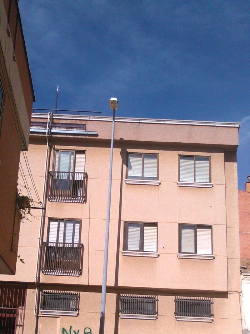 Piso en venta en Salamanca, Salamanca, Calle Martín Cubas, 110.000 €, 3 habitaciones, 2 baños, 74 m2