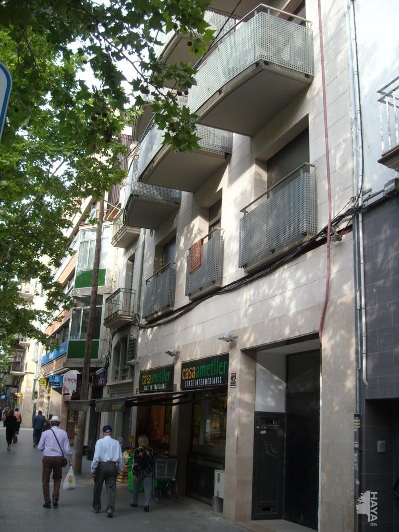 Piso en venta en Vilafranca del Penedès, Barcelona, Avenida Tarragona, 160.000 €, 3 habitaciones, 1 baño, 81 m2