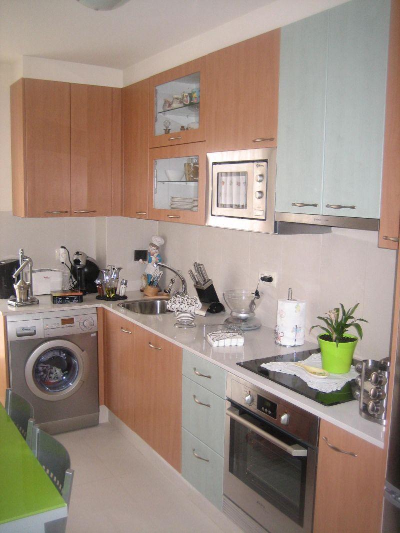 Piso en venta en Tomiño, Pontevedra, Avenida de la República Argentina, 110.000 €, 3 habitaciones, 2 baños, 84 m2