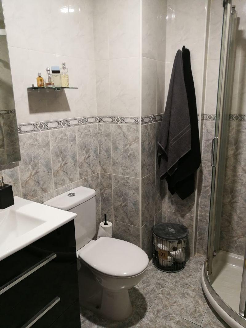 Piso en venta en Piso en Arteixo, A Coruña, 168.000 €, 3 habitaciones, 2 baños, 106 m2