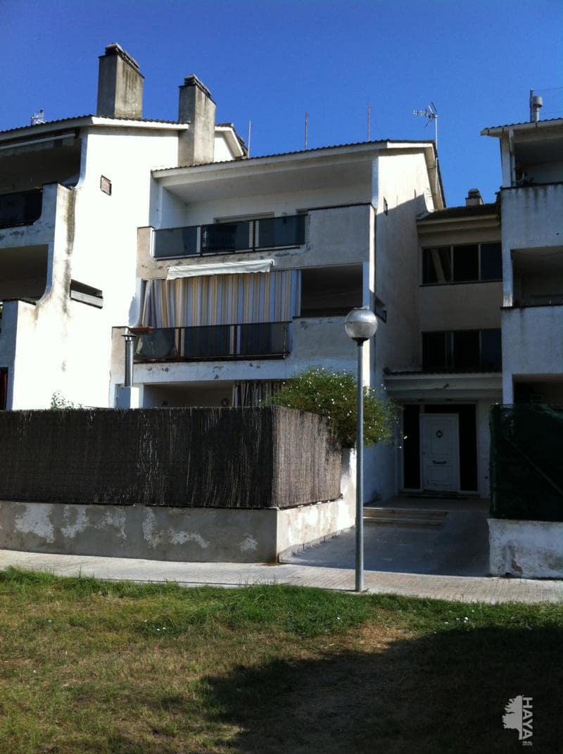 Piso en venta en Santa Margarida I Els Monjos, Barcelona, Avenida Tres Pins, 125.578 €, 7 habitaciones, 2 baños, 125 m2