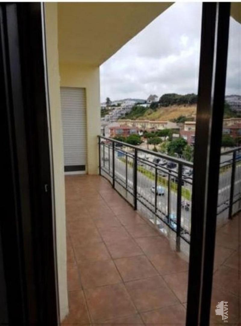 Piso en venta en Pineda de Mar, Barcelona, Avenida Mediterrani, 71.316 €, 3 habitaciones, 1 baño, 70 m2