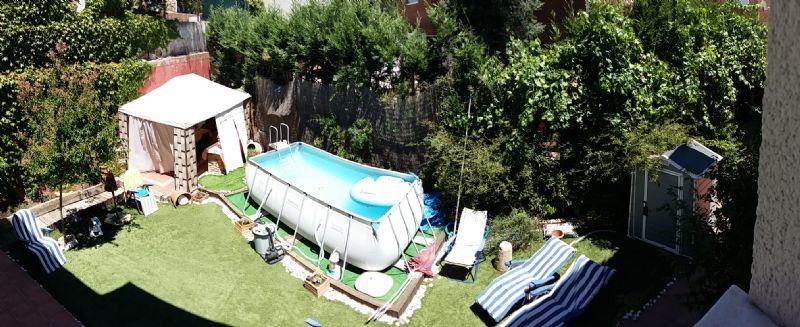 Casa en venta en Cobeña, Madrid, Calle Vallejuelos, 288.000 €, 5 habitaciones, 3 baños, 241 m2