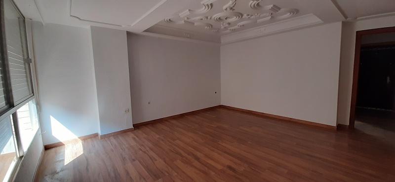 Piso en venta en Vila-real, Castellón, Calle Forcall, 33.000 €, 4 habitaciones, 1 baño, 105 m2
