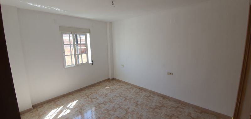 Casa en venta en Arriate, Málaga, Calle Arroyo de la China, 71.000 €, 2 habitaciones, 2 baños, 78,95 m2