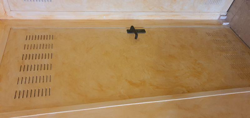Trastero en venta en Pobla de Mafumet, la Pobla Mafumet, Tarragona, Calle Guardies, 2.000 €, 2 m2