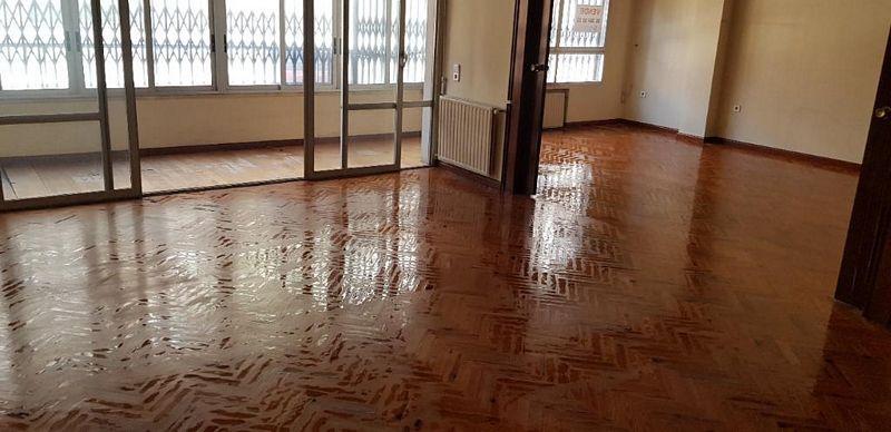 Piso en venta en El Pla del Real, Valencia, Valencia, Calle Jaime Roig, 520.000 €, 5 habitaciones, 2 baños, 250 m2