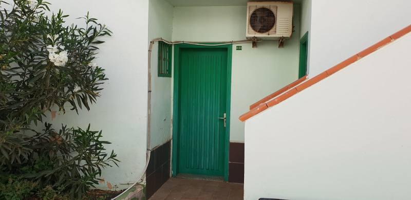 Piso en venta en Parque Holandés, la Oliva, Las Palmas, Avenida Primero de Mayo, 69.000 €, 1 habitación, 1 baño, 51 m2