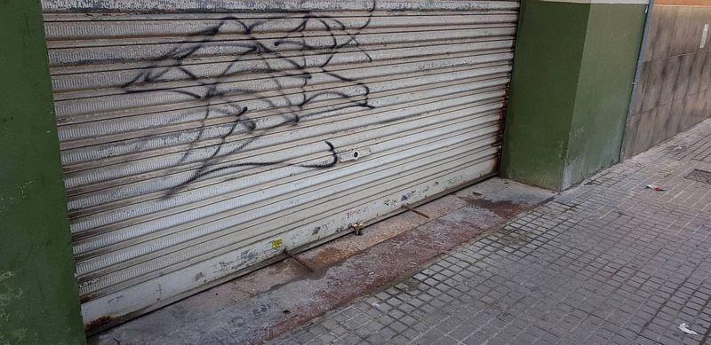 Local en venta en Palma de Mallorca, Baleares, Calle Pere Ii, 147.500 €, 190 m2