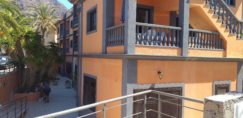 Local en venta en Valle Gran Rey, Santa Cruz de Tenerife, Calle Playa, 36.200 €, 52,7 m2