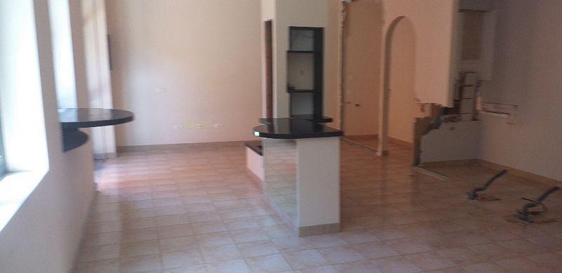 Local en venta en Valle Gran Rey, Santa Cruz de Tenerife, Calle Playa, 52.900 €, 65,11 m2
