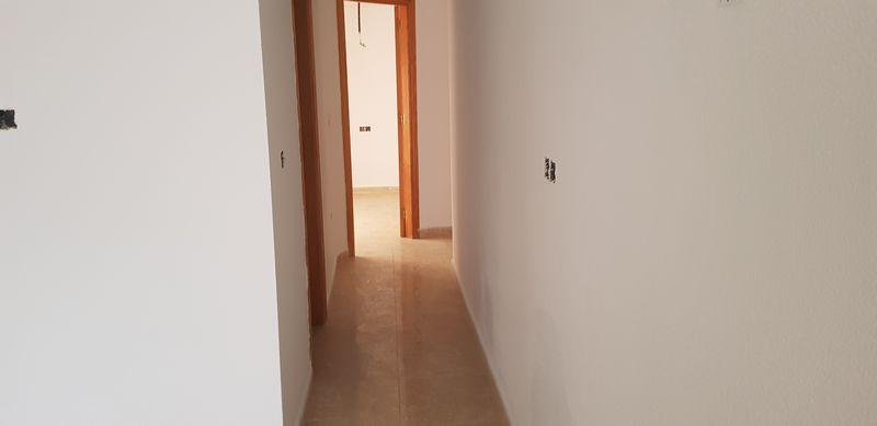 Piso en venta en Algorfa, Alicante, Calle la Paz. Edificio Gabino I, 53.000 €, 2 habitaciones, 1 baño, 71 m2