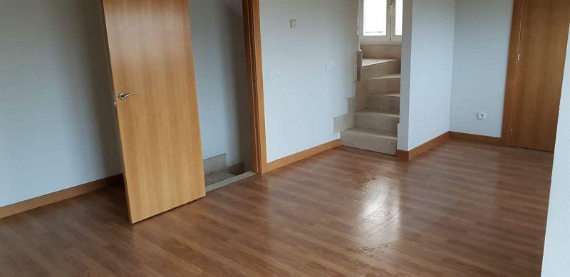 Piso en venta en Villares de la Reina, Salamanca, Calle Campanario, 128.000 €, 2 habitaciones, 1 baño, 96,71 m2