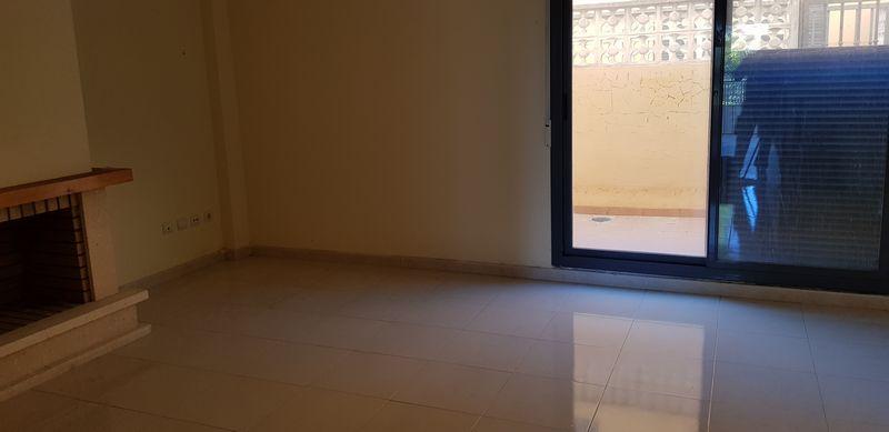 Piso en venta en Els Poblets, Alicante, Calle Barranquets, 168.000 €, 2 habitaciones, 1 baño, 130,56 m2