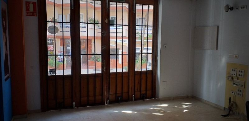 Local en venta en Santa Cruz de Tenerife, Santa Cruz de Tenerife, Calle Mazaroco, 166.000 €, 196 m2