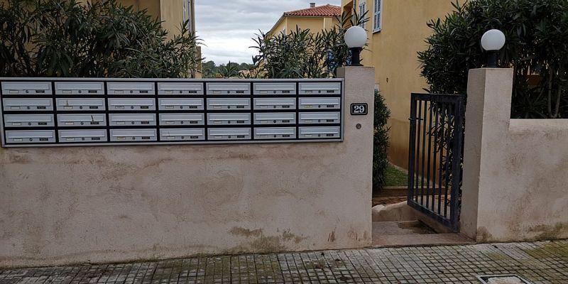 Casa en venta en Portocristo, Manacor, Baleares, Paseo Carles I, 213.300 €, 2 habitaciones, 2 baños, 90 m2