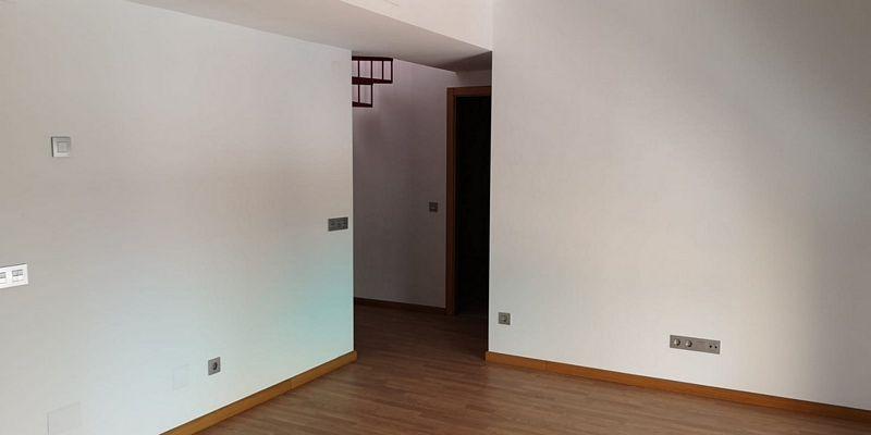 Piso en venta en Murcia, Murcia, Calle la Gloria, 112.500 €, 3 habitaciones, 2 baños, 105 m2