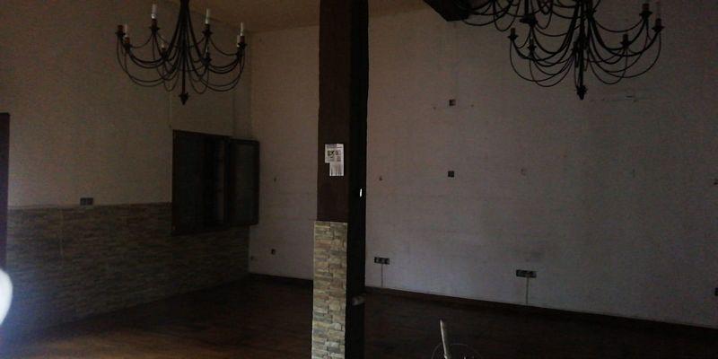 Local en venta en Esquibien, Sestao, Vizcaya, Calle Gran Via de Jose Antonio Agirre Y Lek, 36.000 €, 164 m2