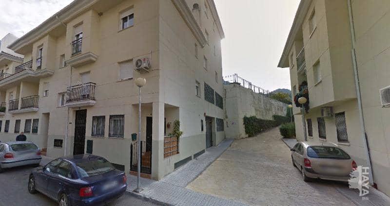 Trastero en venta en Cazorla, Jaén, Calle Clara Campoamor, 21.000 €, 104 m2