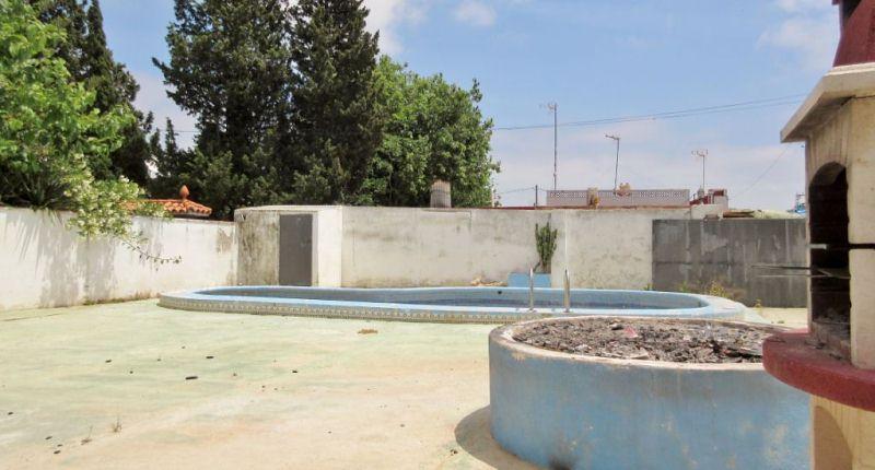 Casa en venta en Benicarló, Castellón, Carretera Nacional N-340, 98.000 €, 4 habitaciones, 2 baños, 131 m2