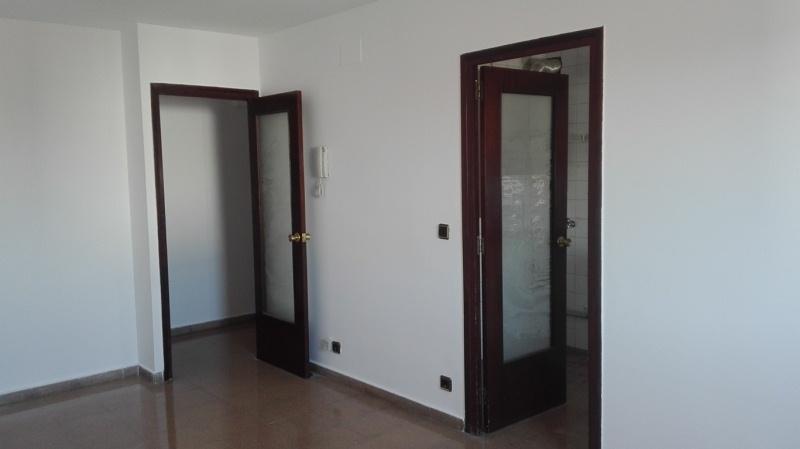Piso en venta en Sant Joan de Vilatorrada, Barcelona, Calle del Serrat, 55.000 €, 3 habitaciones, 1 baño, 81 m2