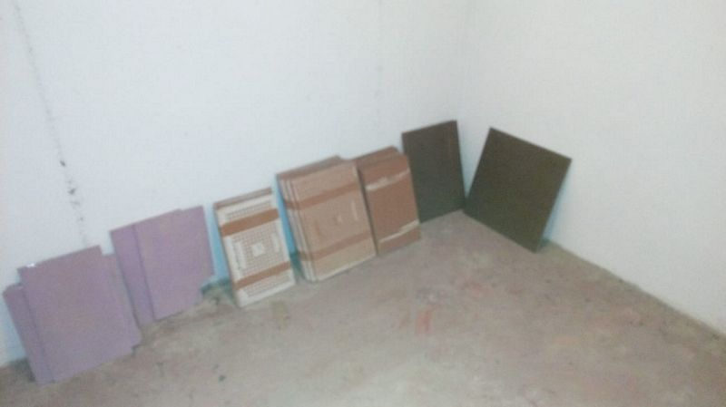 Piso en venta en Albaida, Valencia, Avenida Fira, 137.000 €, 3 habitaciones, 2 baños, 133,61 m2
