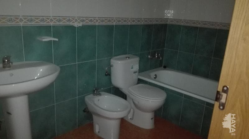 Piso en venta en Piso en Fuente Álamo de Murcia, Murcia, 142.000 €, 1 habitación, 1 baño, 263 m2