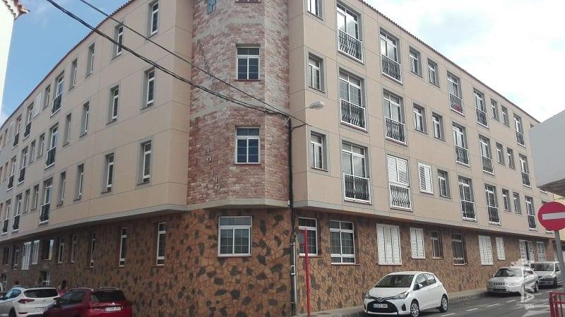 Piso en venta en Sardina, Santa Lucía de Tirajana, Las Palmas, Calle El Molino, 80.719 €, 2 habitaciones, 1 baño, 73 m2