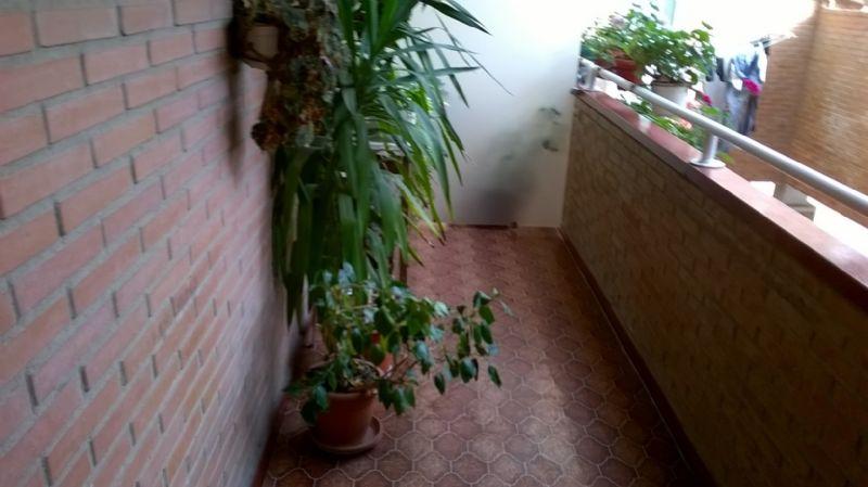 Piso en venta en Piso en Bergara, Guipúzcoa, 140.000 €, 3 habitaciones, 2 baños, 90 m2