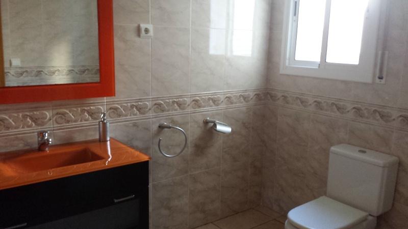 Piso en venta en Sabeco, Sant Pere de Ribes, Barcelona, Calle Andalucia, 163.500 €, 3 habitaciones, 2 baños, 110 m2