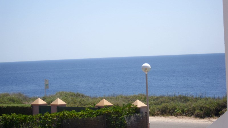 Piso en venta en Ciutadella de Menorca, Baleares, Avenida Dels Delfins, 78.000 €, 2 habitaciones, 1 baño, 49 m2
