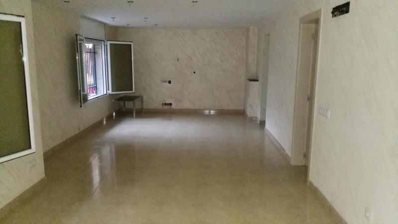 Piso en venta en Mollet del Vallès, Barcelona, Calle del Sol, 127.000 €, 1 habitación, 1 baño, 84 m2