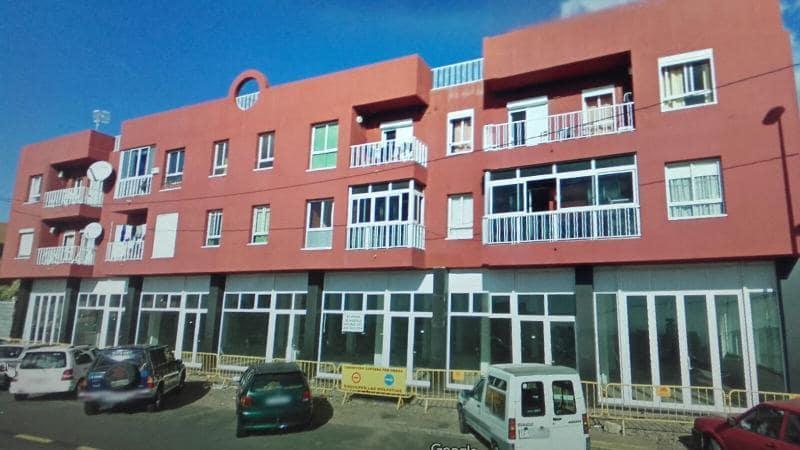 Local en venta en Sobre la Fuente, Granadilla de Abona, Santa Cruz de Tenerife, Calle Arzobispo Gonzalez Rivas, 692.008 €, 1098 m2