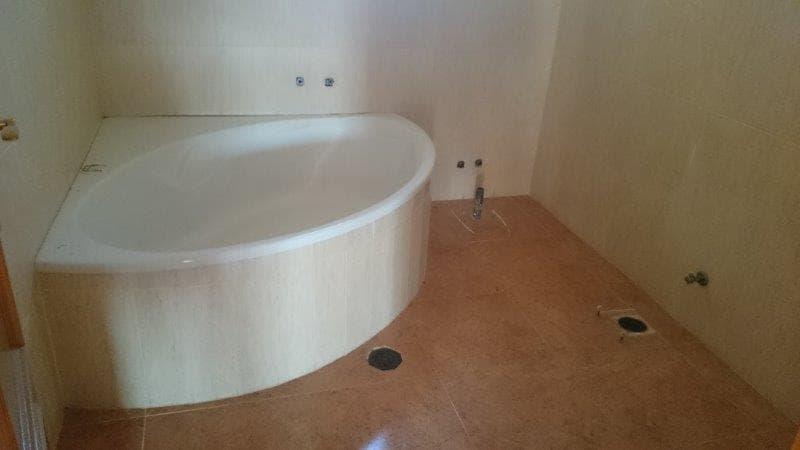 Piso en venta en Redován, Alicante, Calle Granada, 84.100 €, 3 habitaciones, 2 baños, 125 m2