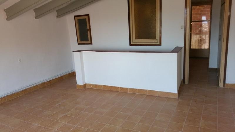 Casa en venta en Granja Camarago, Santpedor, Barcelona, Calle Monjo, 79.900 €, 3 habitaciones, 2 baños, 156 m2