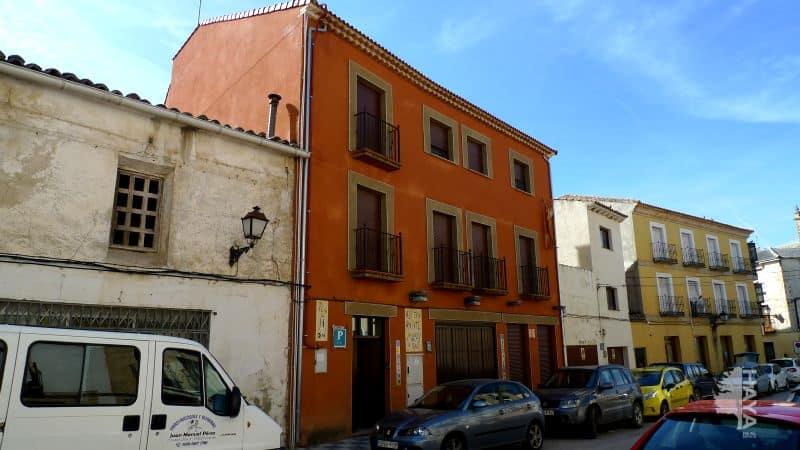Local en venta en Priego, Cuenca, Calle Doctor Nicolas Herraiz, 121.638 €, 245 m2