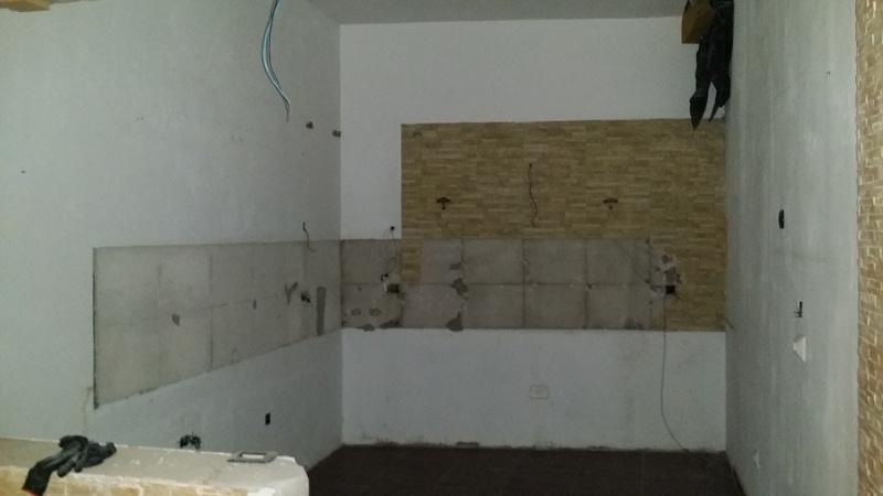 Piso en venta en Telde, Las Palmas, Calle Cánovas del Castillo, 84.000 €, 3 habitaciones, 2 baños, 112 m2