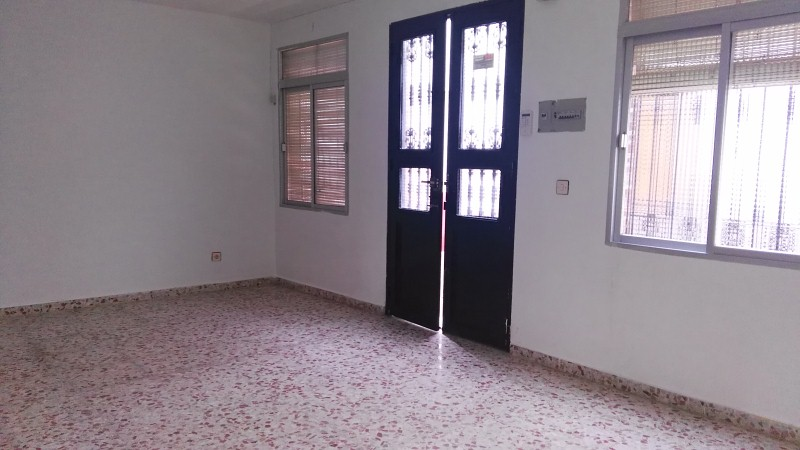 Casa en venta en Santisteban del Puerto, Jaén, Calle la Fuente, 57.000 €, 5 habitaciones, 2 baños, 173 m2