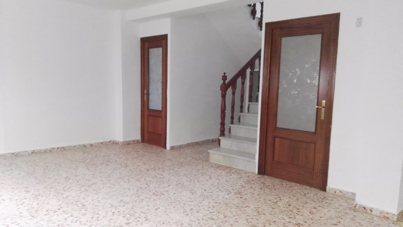 Casa en venta en Santisteban del Puerto, Santisteban del Puerto, Jaén, Calle la Fuente, 57.000 €, 5 habitaciones, 2 baños, 173 m2