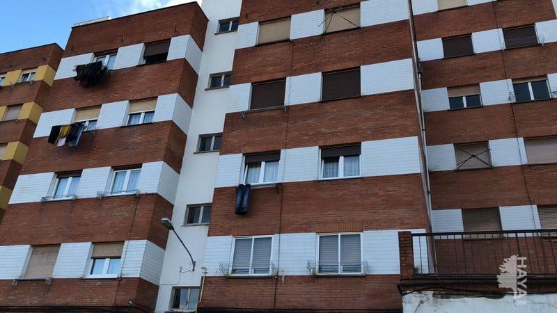 Local en venta en Corvera de Asturias, Asturias, Calle Local Anexo Oficina de Cancienes, 59.900 €, 81 m2