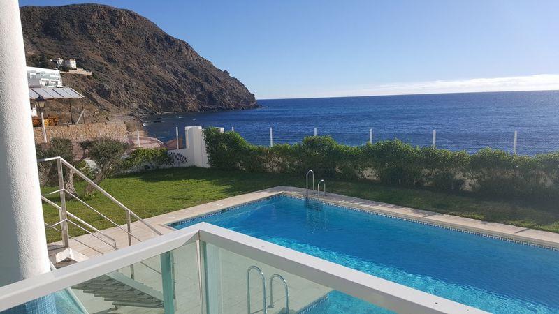 Piso en venta en Alzira, Valencia, Calle Jaime de Olid Sequier, 103.000 €, 3 habitaciones, 149 m2