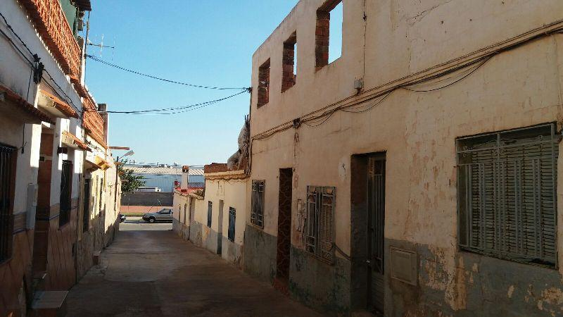 Casa en venta en Onda, Castellón, Calle Tramuntana, 15.000 €, 1 habitación, 2 baños, 94 m2
