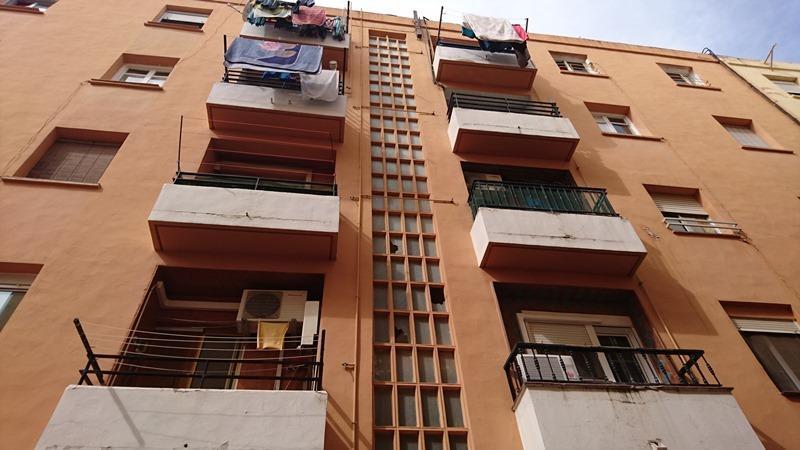 Piso en venta en Monteblanco, Onda, Castellón, Calle Ana Rebeca Mezquita, 21.850 €, 3 habitaciones, 1 baño, 75 m2